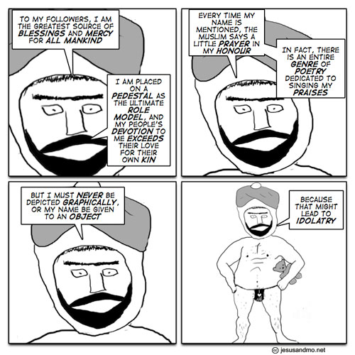 http://jesusandmo.net/strips/2007-11-30.jpg